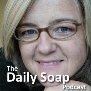 The Daily Soap Podcast